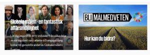 globalamalen.se